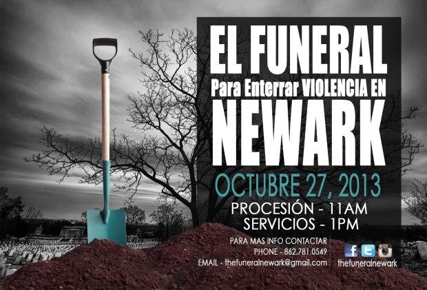 funeralESP