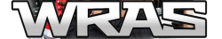 cropped-wras-pic-logo.png