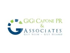 GiGi Capone PR & Associates  LOGO-FJ-300