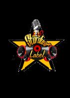 L & R stardust logo2