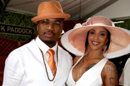 Ne-Yo Is Engaged And Expecting Baby With New Fiancee