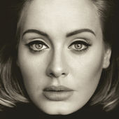 "@ADELE-""Hello""(Directed by @XDOLAN)"