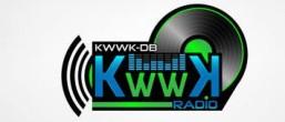 cropped-kwwk-radio-logo.jpg