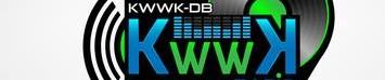 cropped-kwwk-radio-logo1.jpg