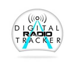 DRT NATIONAL AIRPLAY TOP 200 CHART  	9/10/2016