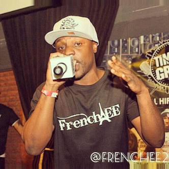 Frenchee 4.jpg