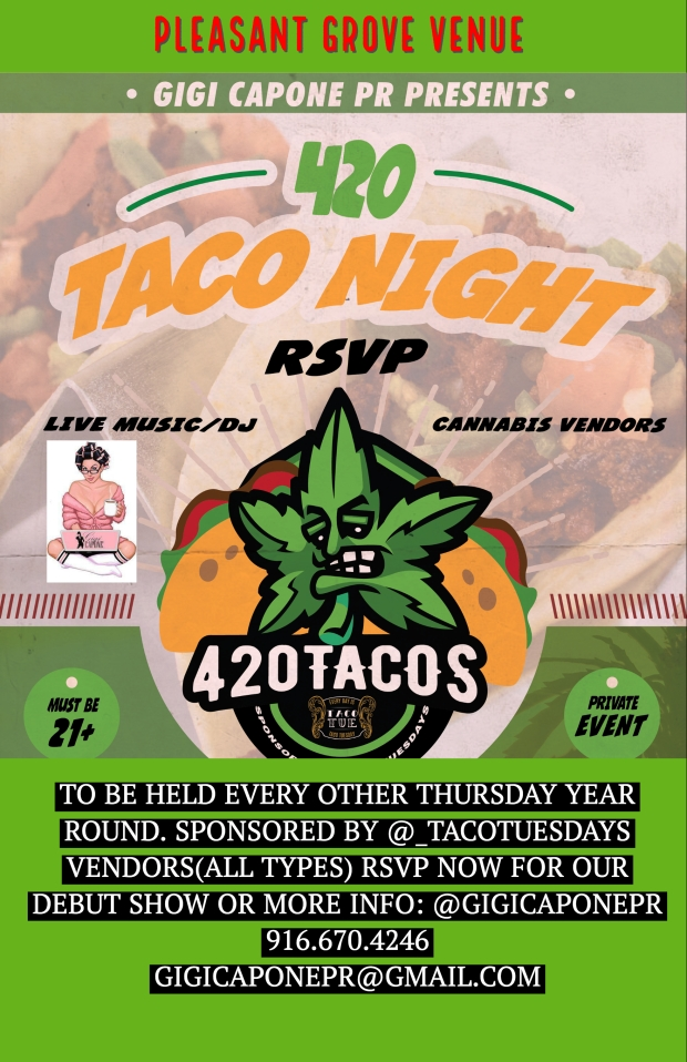 420 taco night - pleasant grove - vendor rsvp 1.jpg